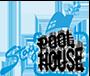 Stay Pool House - ศูนย์รวมบ้านพักพัทยา พูลวิลล่าพัทยา ราคาถูก